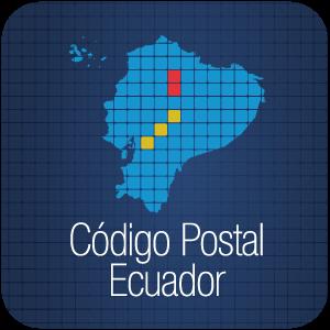 c243digo postal ecuador agencia de regulaci243n y control postal